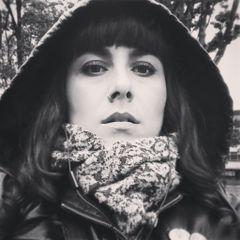Graciela P.