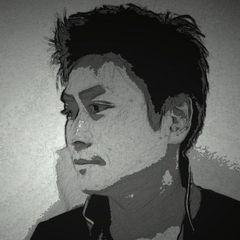 Kiyoshi M.