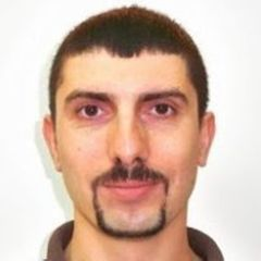 Khaled Z.