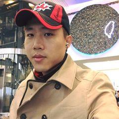 Yi-chan C.