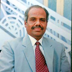 Sudhakar A.