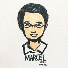 Marcel C.