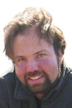 Giacomo B.