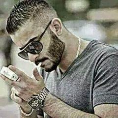 Khaled H.