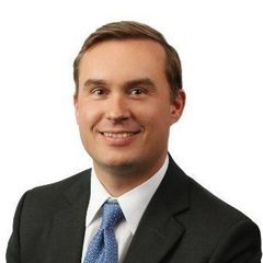 Andrew H.