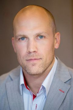 Lars Yngvar T.