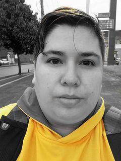 Claudia P.  Ariza M.
