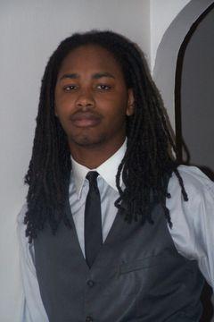 Elijah A.