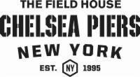 Chelsea P.