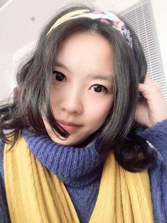 洛洛Jing