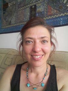 Agata K.