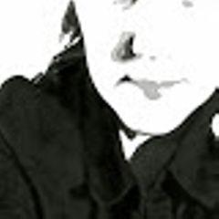 Lora G.