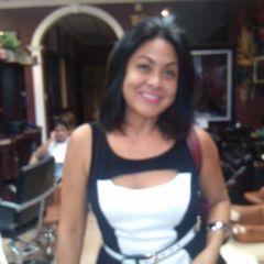 Cynthia Lopez B.