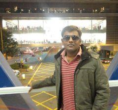 Pranay Sai D.