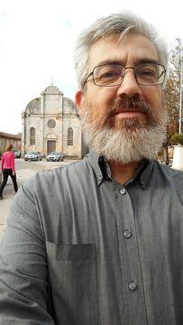 Carlo Emanuele D.