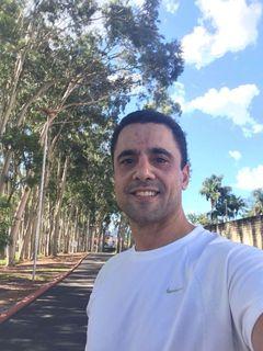 Thiago Zacarias do Valle - D.