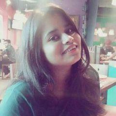 Chaitanya P.