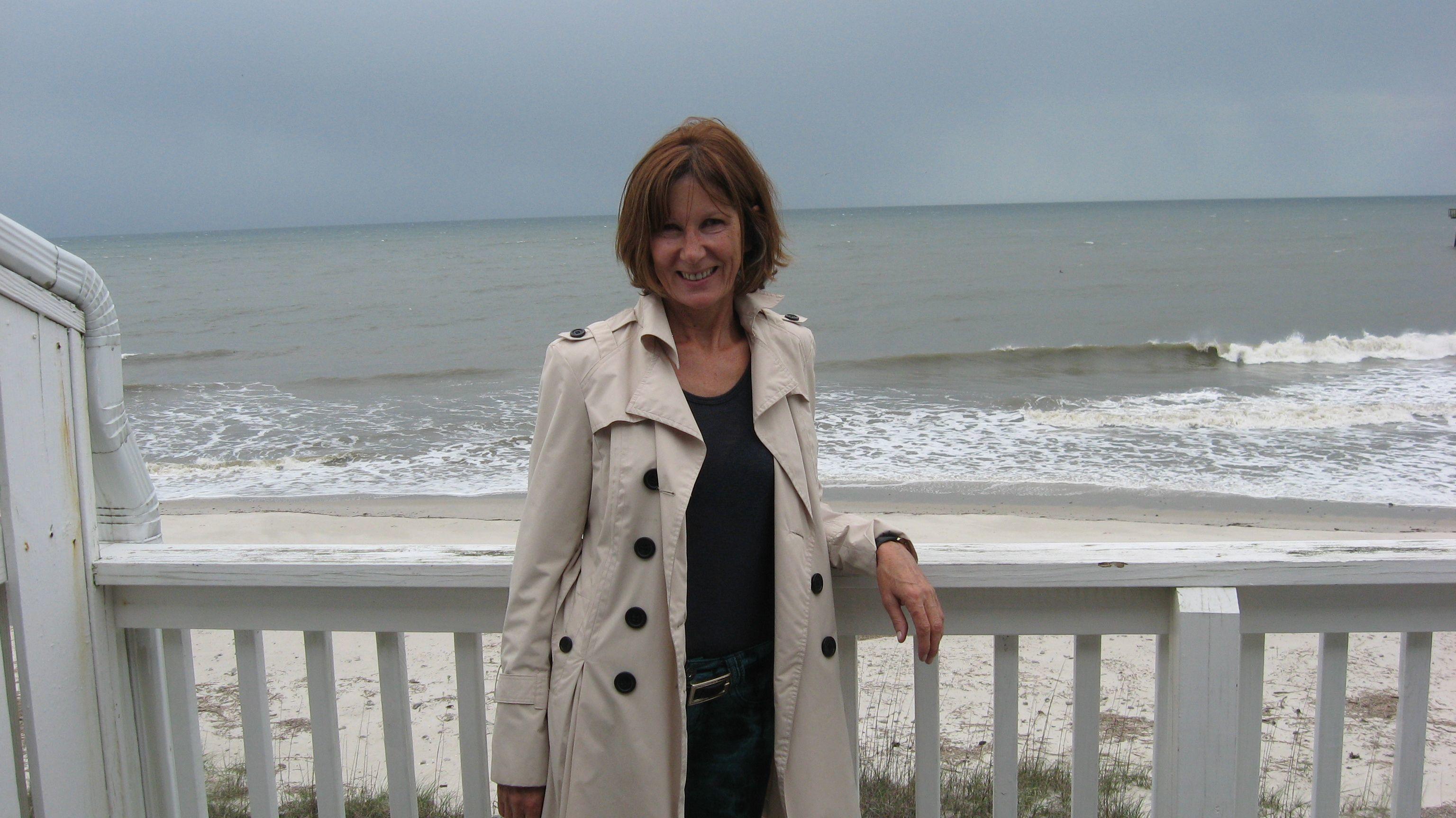 catherine older women cheap travel washington dc