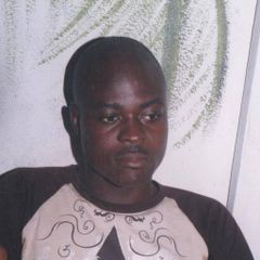 Gbongue Diomande D.