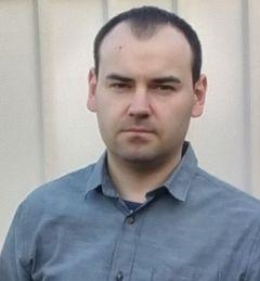 Alexey K.