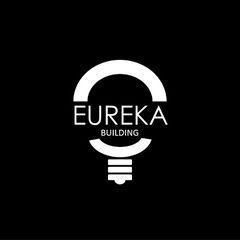 Eureka B.