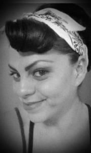 Deborah V.