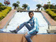 Dhamendra K.