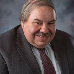 Michael Anthony P.
