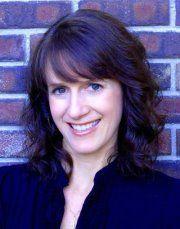 Emily Christensen B.