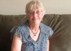 Margie V.