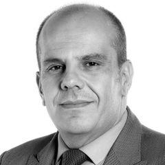 Jose Garcia C.