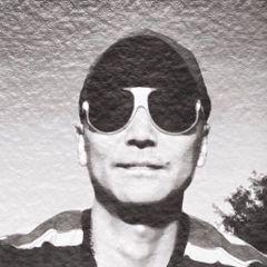 Jae K.