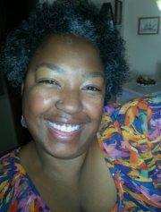 Yonisha J W.