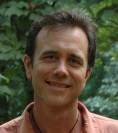 Damon D.
