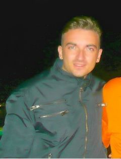 Gabriele G.