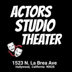 The Actors Studio T.