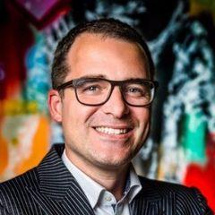 Maarten van den E.
