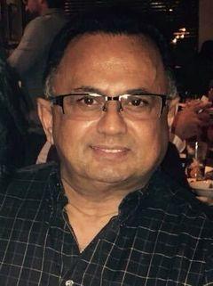 Jayant M.