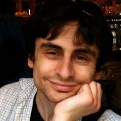 Darren L.