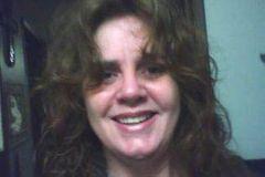 Kathryn D.