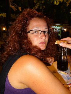 Alessandra Di D.