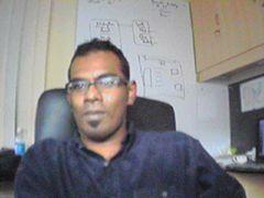 Sanjay L.