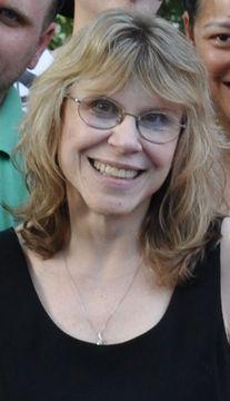 Susan J. E.