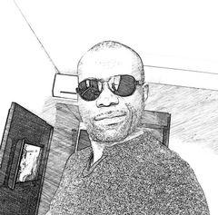 Alain Wengi M.