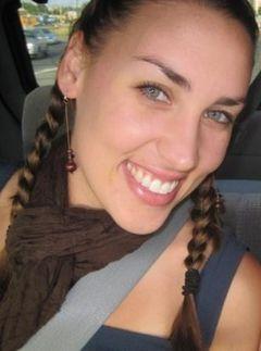 Jillian H.