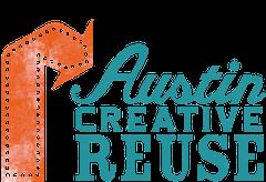 Austin Creative R.