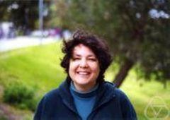 Elinor V.