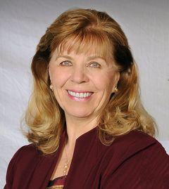 Sheila D.