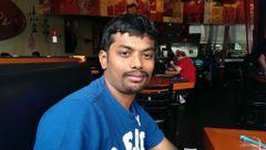 Arun K