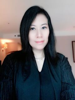 Verna Sarah T.